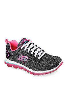 Skechers Skech-Air 2.0 Sweet Life Sneaker