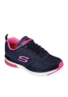 Skechers Women's Sketch-Air Infinity Sneaker