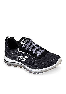 Skechers Skech-Air 2.0 Athletic Shoe