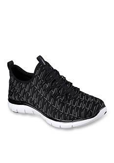 Skechers Flex Appeal 2.0 Insights Sneakers