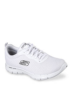 Skechers Flex Appeal 2.0 Running Shoe