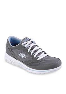 Skechers Go Walk - Rocket Ship Sneaker