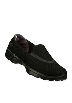 Skechers Go Walk 3 Walking Shoe