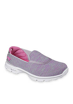 Skechers Go Walk 3: Force Walking Shoe