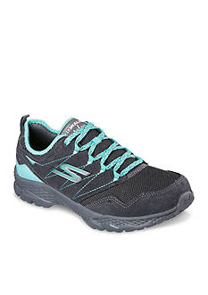Skechers Go Walk Outdoors Athletic Shoe