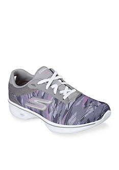 Skechers Go Walk 4 Athletic Shoe