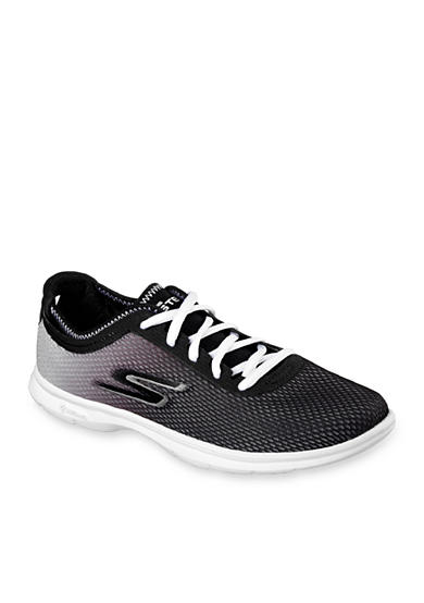 Skechers Go Step Athletic Shoes