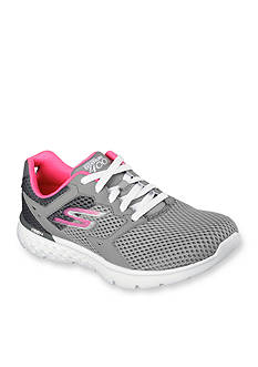 Skechers Go Run 400 Athletic Shoe
