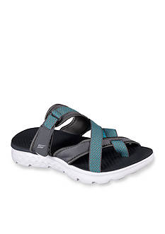 Skechers On The Go 400 Discover Sandals