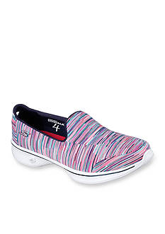 Skechers Go Walk 4 Multi Shoe