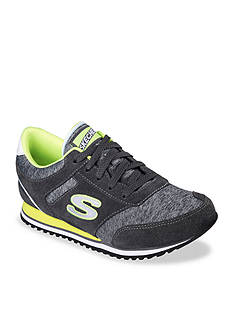 Skechers Og-78 Mashups Shoe