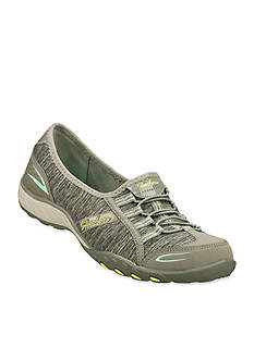 Skechers Breath Easy Good Life Sneaker