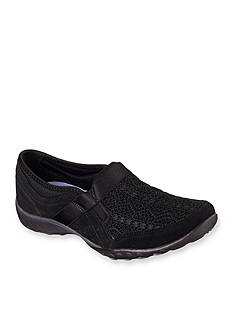 Skechers Our Song Athletic Shoe