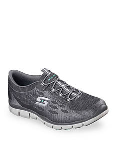 Skechers Gratis Slip-On Sneaker