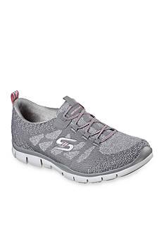 Skechers Gratis Sneaker