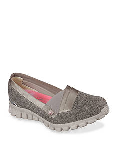 Skechers EZ Flex 2 Fascination Slip On