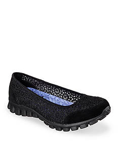 Skechers EZ Flex 2 Flighty Slip-On Shoe