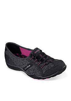 Skechers Save The Day Athletic Shoe