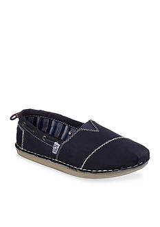Skechers BOBS Chill Rowboat Slip-On Shoe