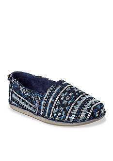 BOBS from Skechers Sunsetters Slip-On Shoes