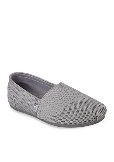 BOBS from Skechers Urban Trails Slip-On Shoes