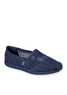 BOBS from Skechers Women's Bobs World Casual Shoe