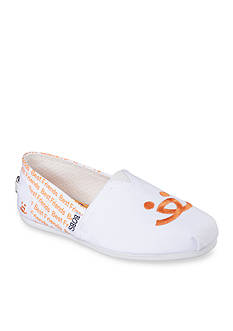 Skechers Best Friends Slip On Shoes