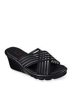Skechers Easy Go Sandal