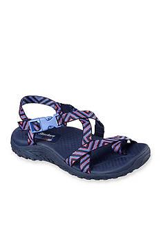 Skechers Haystack Sandals