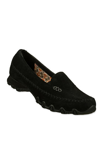 Skechers Pedestrian Loafer