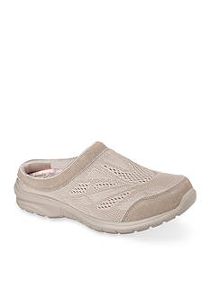 Skechers Relaxed Fit Serenity Casual Comfort Clog