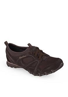 Skechers Relaxed Fit Winner Casual Walking Shoe