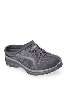 Skechers Composure Slip-On Clogs