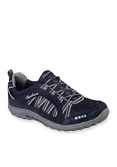 Skechers Epic Adventure Athletic Shoe