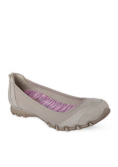 Skechers Relaxed Fit® Skimmer