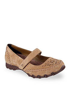 Skechers Involved Flat Loafer