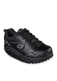 Skechers Shape Ups 2.0: Perfect Comfort Sneaker