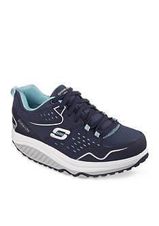 Skechers Shape Ups 2.0: Everyday Comfort Sneaker