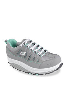 Skechers Shape Ups 2.0: Comfort Style Walking Shoe