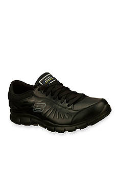 Skechers Relaxed Fit®: Eldred SR Shoe