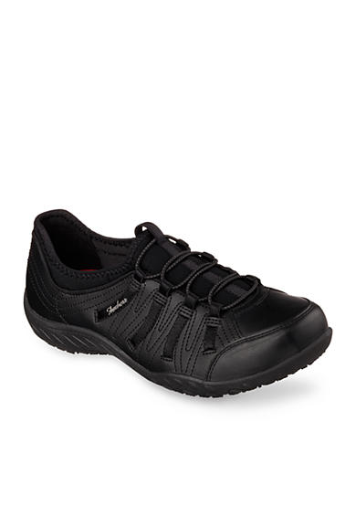 Skechers Rodessa Athletic Shoes