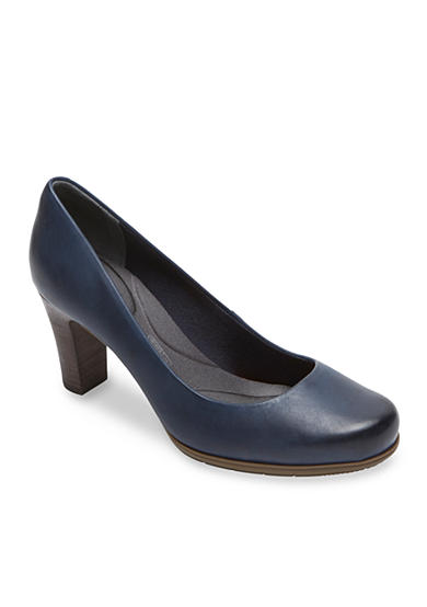 Rockport Dress Pumps