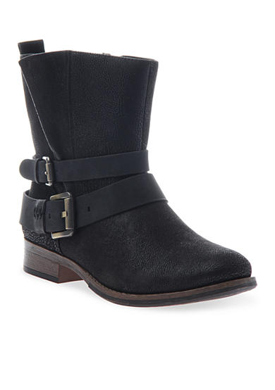 MADELINE Bouncy Boot