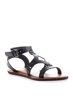 MADELINE Delani Sandals