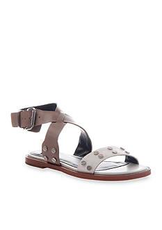 MADELINE Dine Sandals