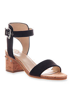 MADELINE Glow Sandals
