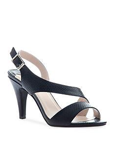 MADELINE Jaded Dress Shoe