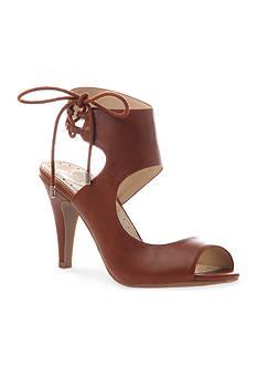 MADELINE Junebug Shoes