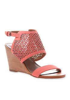 MADELINE Modern Shoes