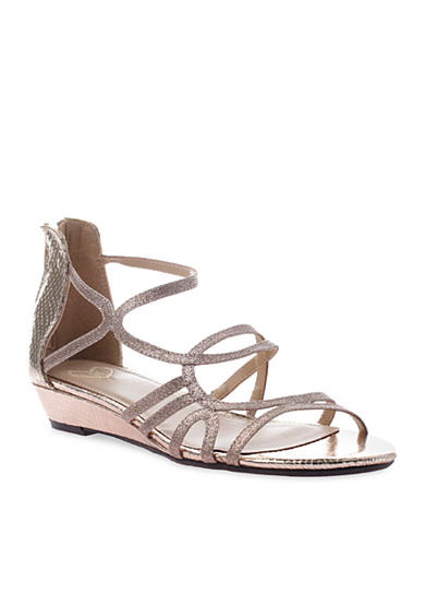 MADELINE Sizzle Sandals